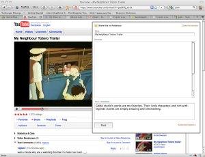 grab-videosmall